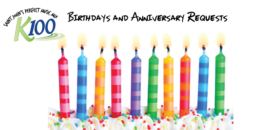 Birthdays_K100