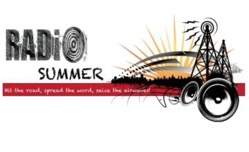 RadioSummer