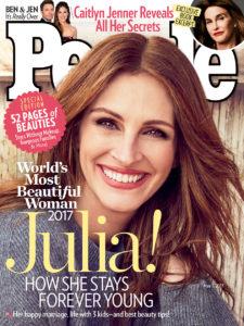 julia-wmb-cover