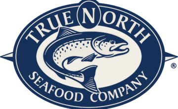 TrueNorthSeafood-Logo