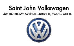 SJ_VW_Logo