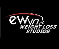 ewynweightloss_Logo