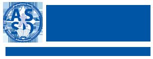 ASD-S header banner alternate