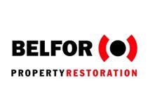 belfor-logo