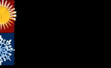 gentle path logo -3-2