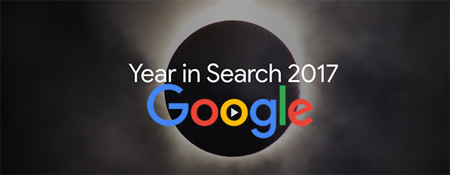 google-year-in-search-1513169289
