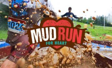 Mud Run FP