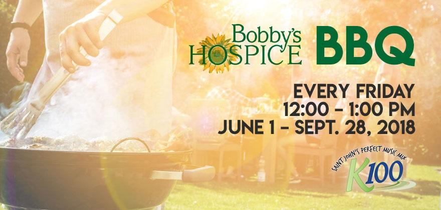hospice-bbq-k100 (002)