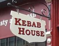 kebab-house
