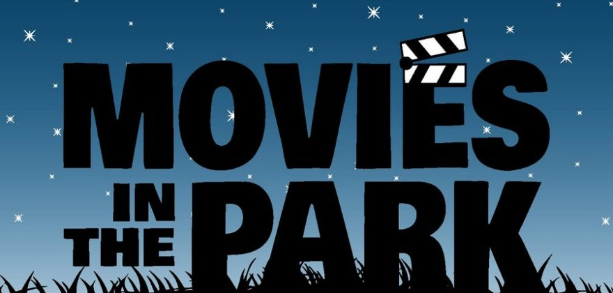 movies-in-the-park-poster-2016