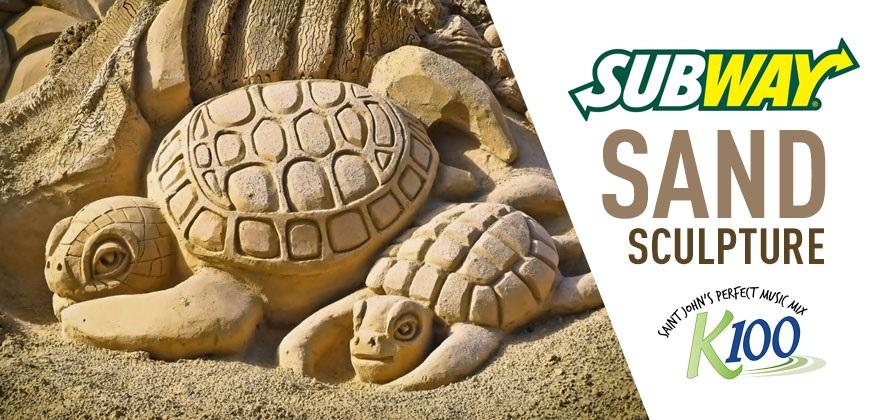 sand-sculpture-k100 (002)