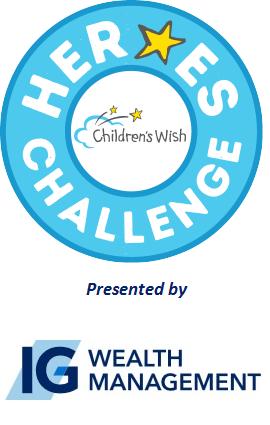 Heroes Challenge2