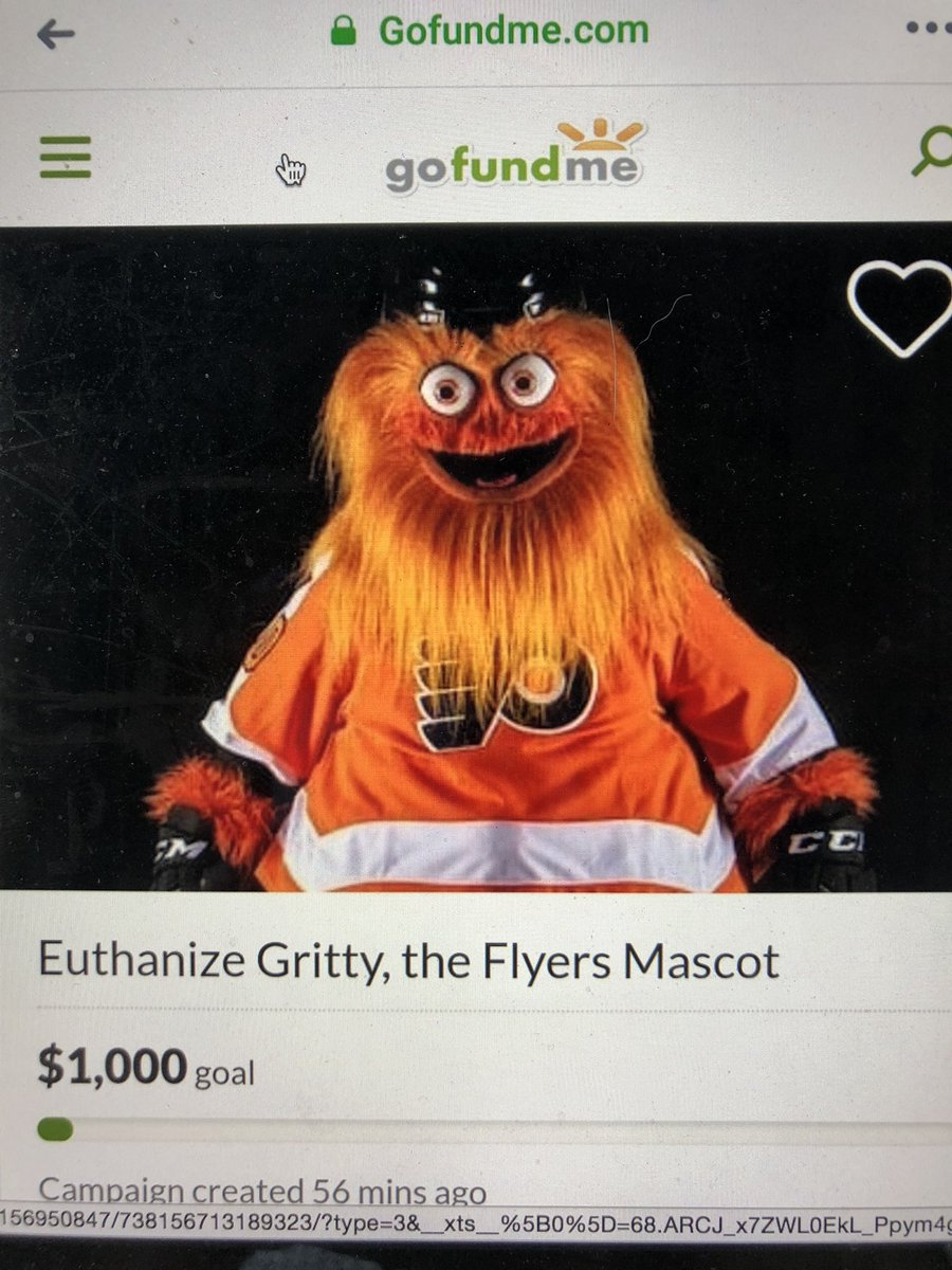 Gritty 4