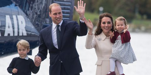Will & Kate 2